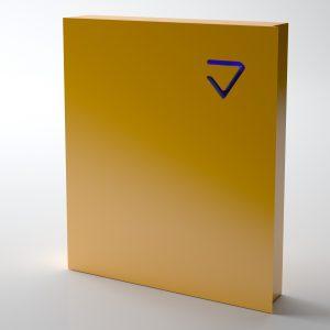 caja_desinfeccion_amarillo