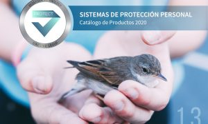 CATALOGO PROTECCIÓN PERSONAL_1.3_español-min